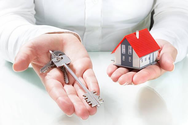 appartementen te koop veldhoven
